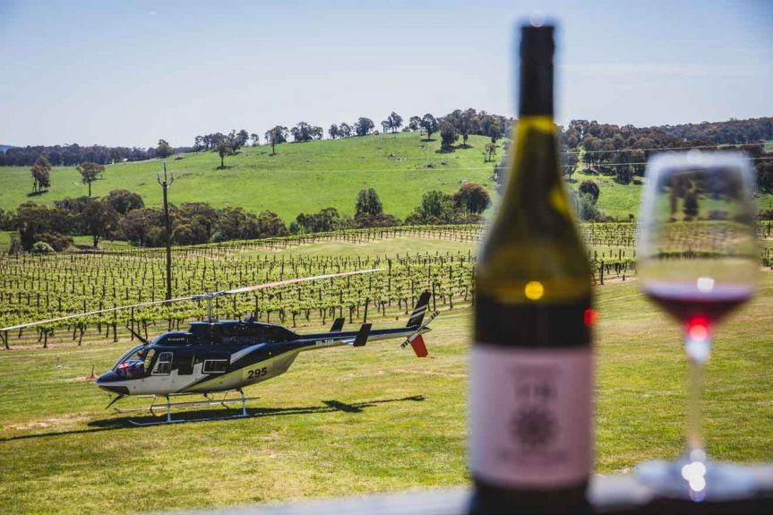 Master The Art Of Hunter Valley Wine Tours With These 3 Tips