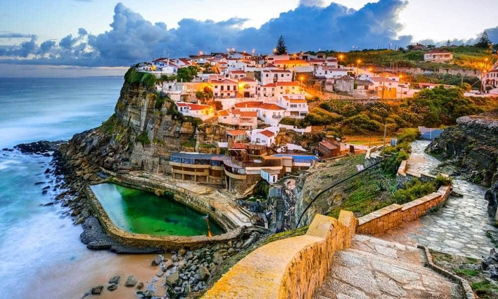 Everything You Need To Know Before Moving To Portugal