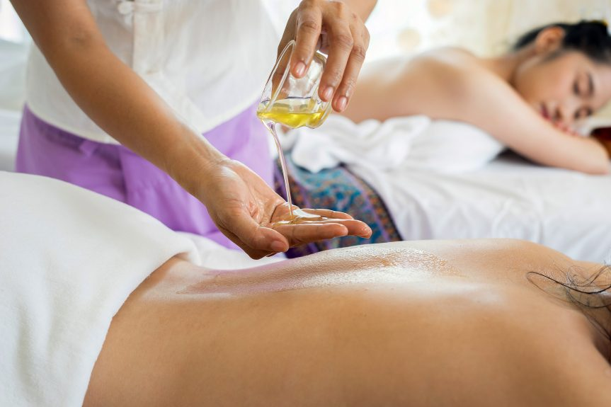 3 Best Relaxation Methods To Rejuvenate Your Body