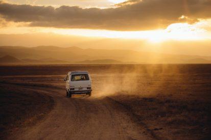 Destinations For Pilgrim Travel